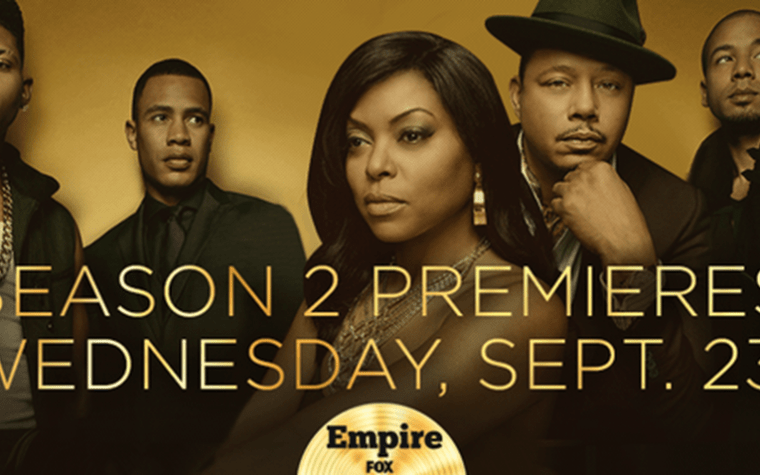 empire tv show renewed for season 2 empire tv show season 2 empire tv show renewed for season. Black Bedroom Furniture Sets. Home Design Ideas