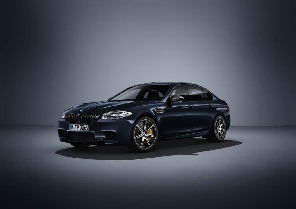 bmw_m5_competition_edition_03
