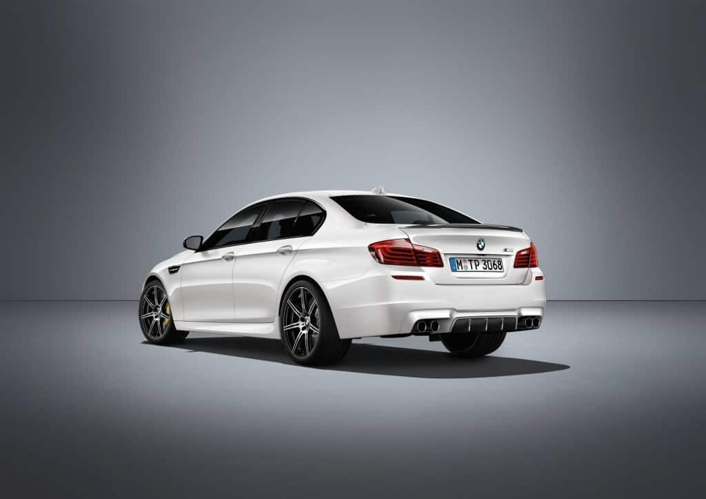 bmw_m5_competition_edition_04