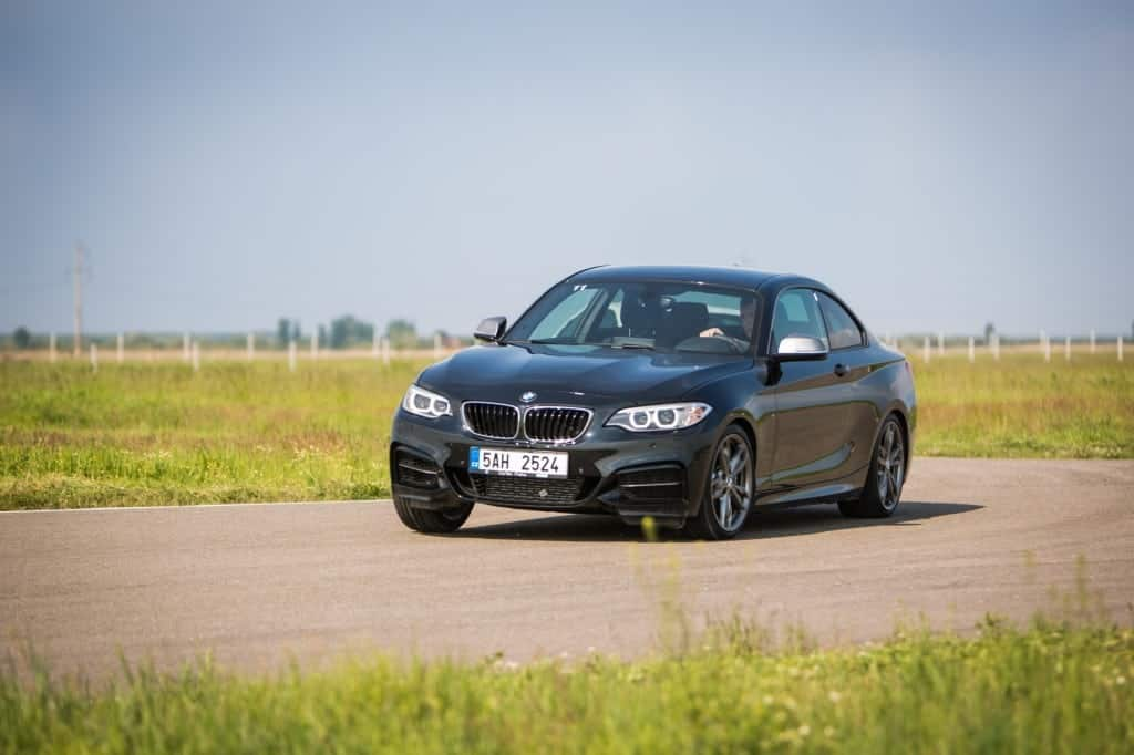 bmw_M_performance_08