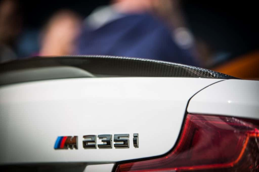bmw_M_performance_24