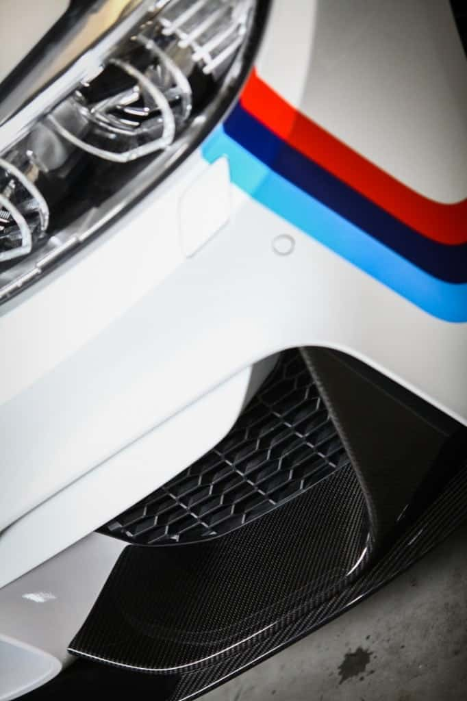 bmw_M_performance_34