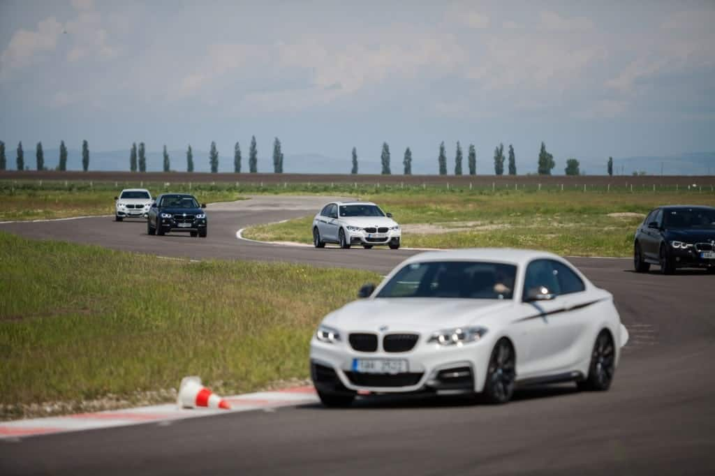 bmw_M_performance_35