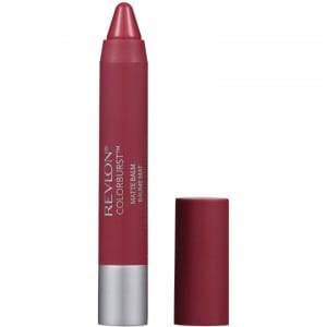 ruj-creion-colorburst-matte-balm-nuanta-225-sultry_355_2